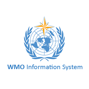 World Meteorological Organization