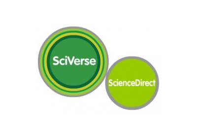 Science Direct